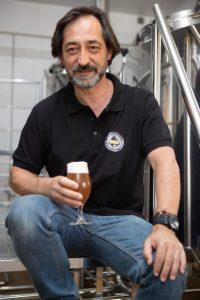 cerveja artesanal rima, cerveja artesanal, cerveja rima - Foto