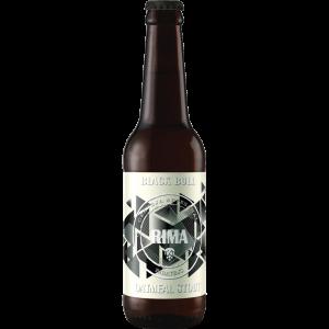 cerveja artesanal rima, cerveja artesanal, cerveja rima - black bull